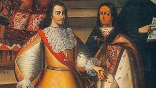 Historias amorosas entre soldados españoles y muchachas indígenas - Segmento dispositivo - DelSol 99.5 FM