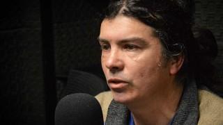 """Ciro Choñik: """"Nuestros abuelos estaban hace 5000 años, el estado uruguayo tiene menos de 200"""" - Yo quiero a mi bandera - DelSol 99.5 FM"""