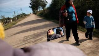 Canelones apuesta al Desarrollo Humano  - Entretiempo - DelSol 99.5 FM