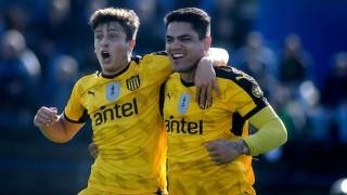 """""""Una victoria que le da tranquilidad a Peñarol para salir de la angustia"""" - Comentarios - DelSol 99.5 FM"""