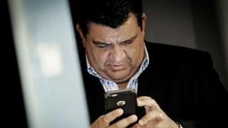 Ranchero con las últimas novedades de la Gerencia Deportiva de Peñarol  - Deporgol - DelSol 99.5 FM