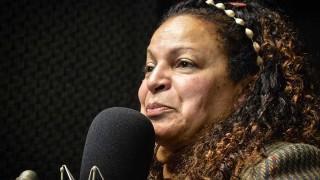 """Mae Susana Andrade: """"Los milagros no tienen día ni hora"""" - Entrevista central - DelSol 99.5 FM"""
