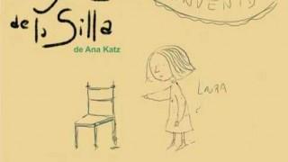 Tres obras preciosas que unen dos universos complicados: Mercosur y familia - Ines Bortagaray - DelSol 99.5 FM