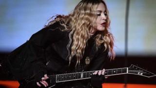 El cumpleaños 60 de Madonna  - Cambalache - DelSol 99.5 FM
