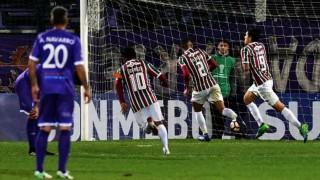"""""""El partido deja a Defensor con una sensación de frustración"""" - Comentarios - DelSol 99.5 FM"""