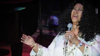 El recuerdo a Aretha Franklin, la reina del soul  - Cambalache - DelSol 99.5 FM
