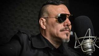 La playlist de Fernando Ruíz Díaz: para viajar - Playlist  - DelSol 99.5 FM
