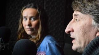 """""""El viaje que cambió la ciencia"""" - NTN Concentrado - DelSol 99.5 FM"""