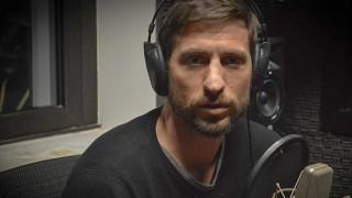"""""""No me asombra lo que pasa ahora en la AUF"""" - Entrevistas - DelSol 99.5 FM"""