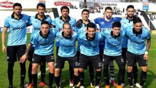 Danubio 2 - 2 Wanderers  - Replay - DelSol 99.5 FM