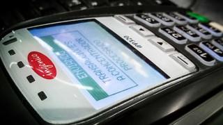 Tema libre: salir (o no) con efectivo a la calle  - Sobremesa - DelSol 99.5 FM