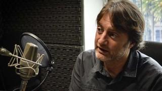 Dos hallazgos prometedores para el eje intestino-cerebro - Gianfranco Grompone - DelSol 99.5 FM