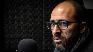 """""""La industria de los ultraprocesados se comporta como la tabacalera"""" - Entrevistas - DelSol 99.5 FM"""