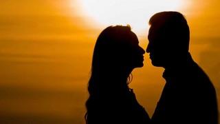 Edades para relaciones amorosas  - Sobremesa - DelSol 99.5 FM
