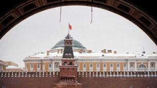 Espías soviéticas: seducción roja - La historia en anecdotas - DelSol 99.5 FM