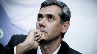 ¿De qué político preferiría ser hijo Ramírez Saravia? - Zona ludica - DelSol 99.5 FM