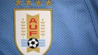 FIFA interviene y piensa en Bauzá - Diego Muñoz - DelSol 99.5 FM