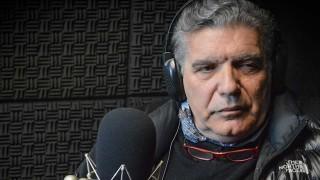 """Carlitos Páez: """"Cuando te convertís en timonel de tu propio destino la cosa cambia"""" - El invitado - DelSol 99.5 FM"""