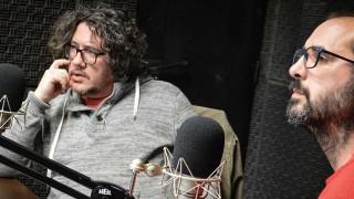 """Movilidad social en Uruguay, """"camiseteo"""" y un debate pendiente sobre políticas públicas - Entrevista central - DelSol 99.5 FM"""
