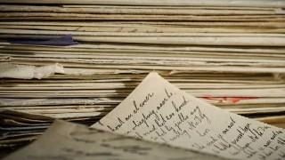 Cartas de gran sensibilidad y otras subidas de tono - Querido yo - DelSol 99.5 FM