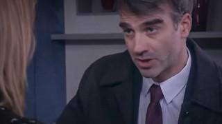 Los posgrados de Daniel Hendler - Televicio - DelSol 99.5 FM