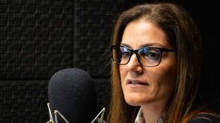 La ley que condena el reenvío de contenidos íntimos - NTN Concentrado - DelSol 99.5 FM