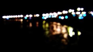 Las previas, un ritual cuasi obligado.  - Manifiesto y Charla - DelSol 99.5 FM