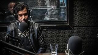 La historia del metal en Uruguay - Audios - DelSol 99.5 FM