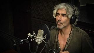 Claudio Taddei y una nueva visita a Uruguay - Hoy nos dice ... - DelSol 99.5 FM