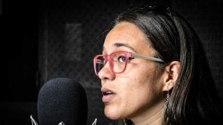 """En Nicaragua """"hay una cacería selectiva de los líderes estudiantiles"""" - Entrevistas - DelSol 99.5 FM"""