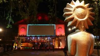 Los premios y los reclamos que se vieron en el Festival de Gramado - Miguel Angel Dobrich - DelSol 99.5 FM