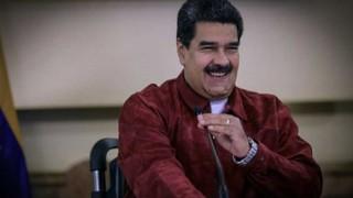 La crisis económica venezolana y su ¿solución? - Cociente animal - DelSol 99.5 FM