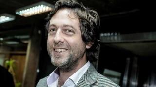 """""""Los clubes pudieron evitar la intervención"""" - Entrevistas - DelSol 99.5 FM"""