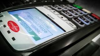 Al banquillo: la inclusión financiera - Al banquillo  - DelSol 99.5 FM
