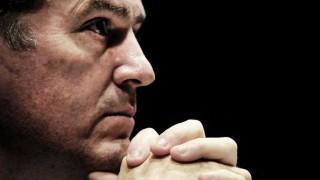 Los objetivos y las cosas a evitar que le dio la FIFA a Bordaberry, según Darwin - Columna de Darwin - DelSol 99.5 FM