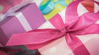 ¿Cuál fue el peor regalo de cumpleaños que te han hecho?  - Sobremesa - DelSol 99.5 FM