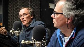 """Un Solo Uruguay: en el contrato para UPM 2 """"se resumen todos los males que tiene este país"""" - Entrevista central - DelSol 99.5 FM"""