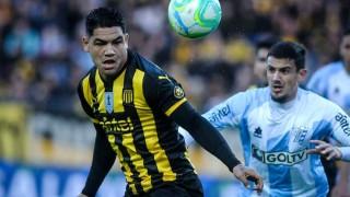 Peñarol 3 - 2 Cerro  - Replay - DelSol 99.5 FM