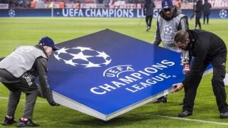 Facebook patea el tablero y cambia la forma de ver fútbol  - Diego Muñoz - DelSol 99.5 FM