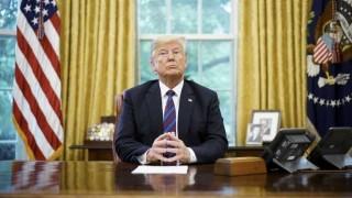 """Las razones que podrían generar una """"ola electoral"""" anti-Trump  - Colaboradores del Exterior - DelSol 99.5 FM"""