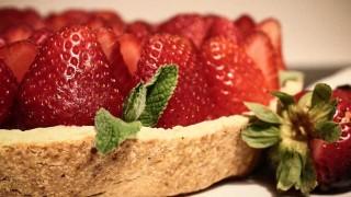 Salís a cenar, ¿cuál es el top 3 de postres?  - Sobremesa - DelSol 99.5 FM