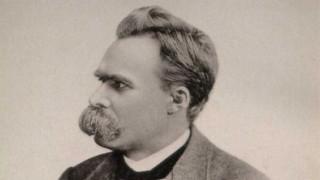 Nietzsche y la libertad de ser uno mismo - Cafe Filosofico - DelSol 99.5 FM
