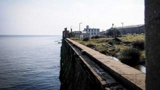 DelSol - El FA trancó proyecto del Dique Mauá porque no quiere que se venda el terreno