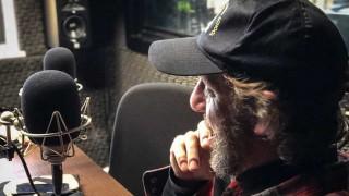 La playlist de Nico Barcia: extra brut - Playlist  - DelSol 99.5 FM
