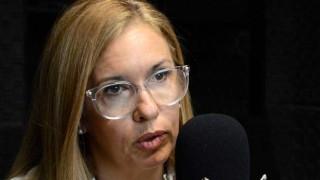 Jara: no debería ser Ancap la que regule los precios del combustible - Entrevistas - DelSol 99.5 FM