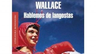 Hablemos de langostas - La Receta Dispersa - DelSol 99.5 FM
