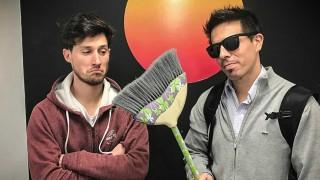 Los riesgos de no entender las categorías musicales - La batalla de los DJ - DelSol 99.5 FM