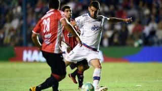 La previa de River Plate - Nacional  - La Previa - DelSol 99.5 FM