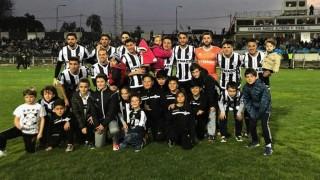 """""""Empate justo entre Wanderers y Fénix en un partido atractivo"""" - Comentarios - DelSol 99.5 FM"""