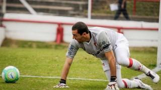 Jugador Chumbo: Nicola Pérez - Jugador chumbo - DelSol 99.5 FM